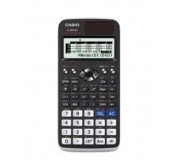 Kalkulačky vedecké