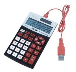 Kalkulačky vreckové