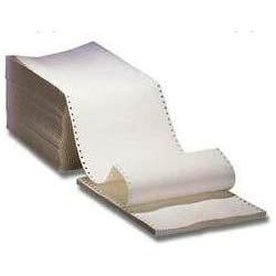 Tabelačný papier