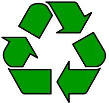 BIO ekologické gastro produkty