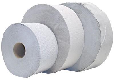 Toaletné papiere
