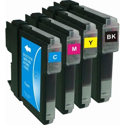 Cartridge pre atr. tlačiarne