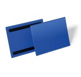 Samolepiace a magnetické rámčeky