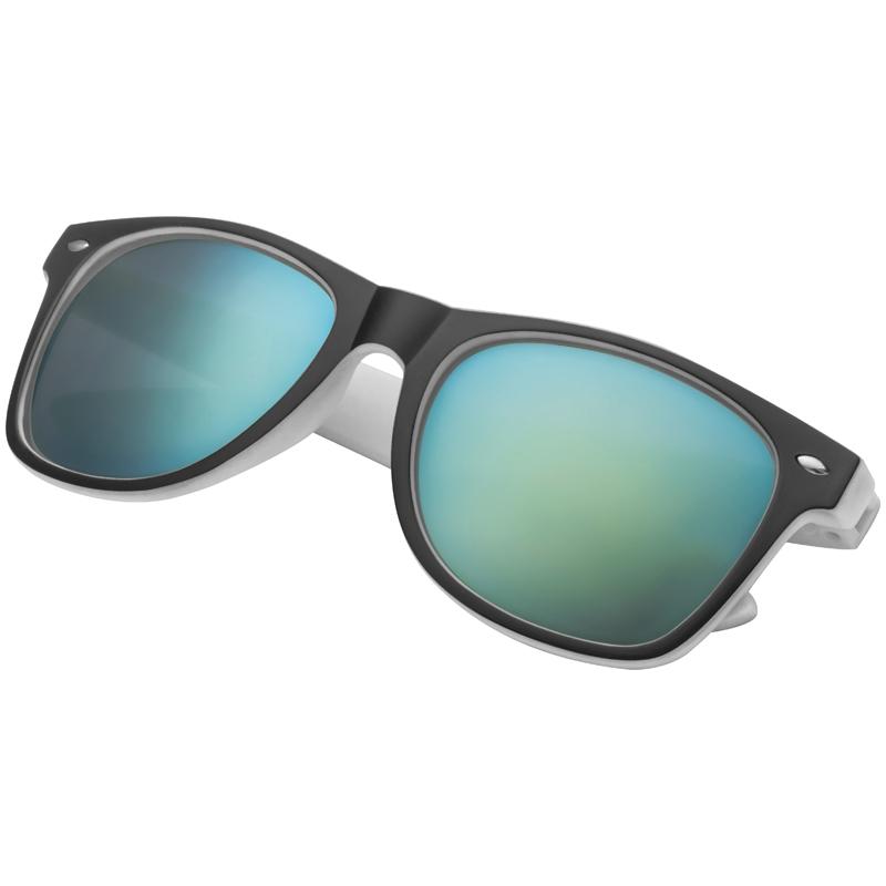 Optika, slnečné okuliare