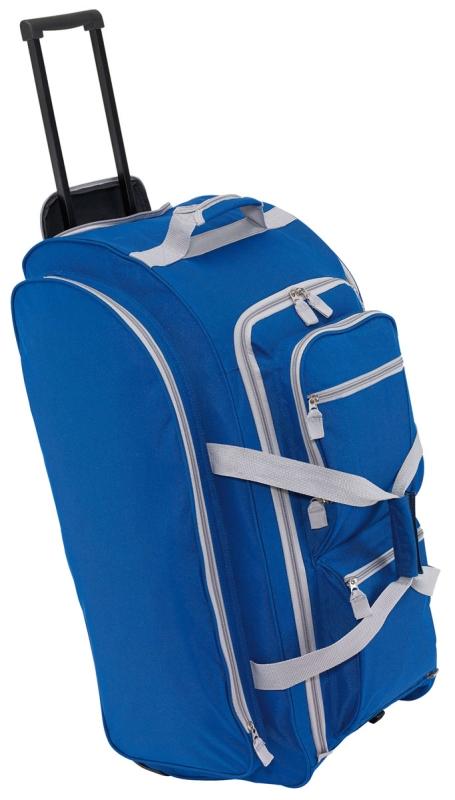Tašky, kufre, batohy