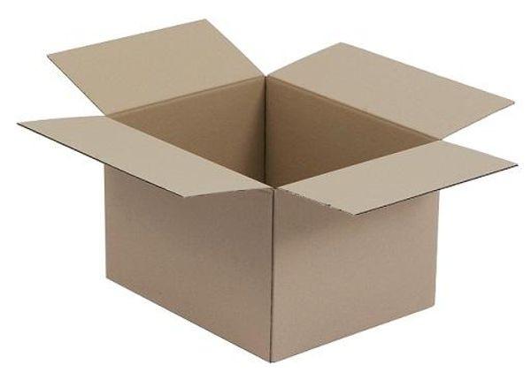 Škatule krabice