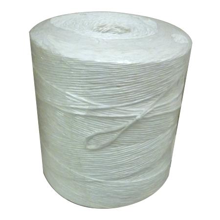 Špagát polypropylénový 5000 gramov