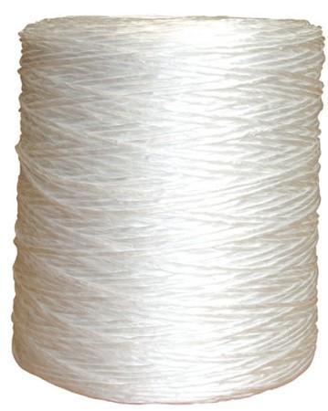 Špagát polypropylénový 1000 gramov