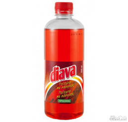 Diava politura 500ml