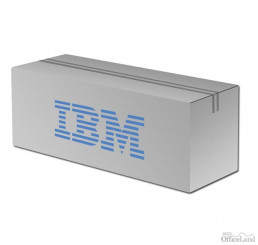 IBM originál toner 78P6874, yellow, 14000str., IBM IPC 1567