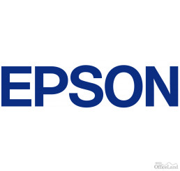 Epson originál ink C13T16224022, T162240, cyan, 3.1ml, Epson WorkForce WF-2540WF, WF-2530WF, WF-2520NF, WF-2010