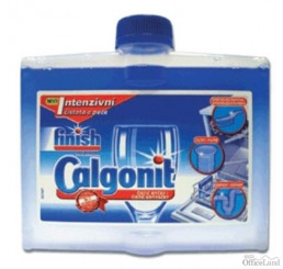 Calgonit finish čistič 250ml
