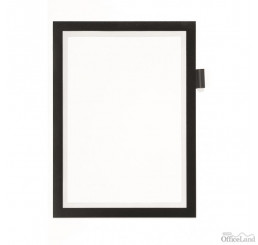 Panel DURAFRAME NOTE A4