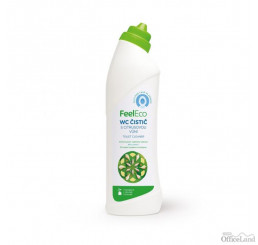Feel Eco WC čistič 750ml