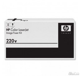 HP originál maintenance kit (220V) Q7833A, HP LaserJet M5035mpf