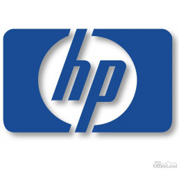 HP originál separation pad assembly RM1-6397, HP LJ P2035, LJ P2055, LBP-6650, LBP-6300, MF5880