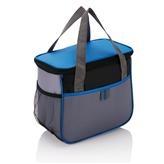 Chladiaca taška, modrá