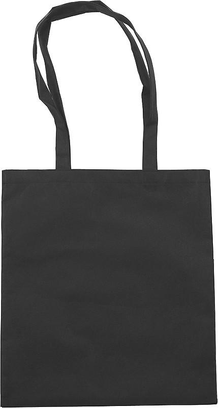 ALBÍNA nákupná taška