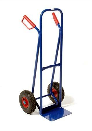 Ručný vozík - rudla 200kg